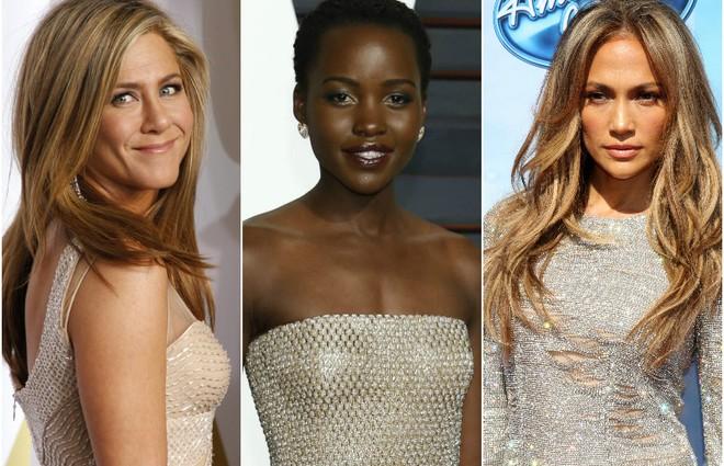 Найкрасивіші жінки: топ найзнаменитіших красунь за останні 15 років (фото)