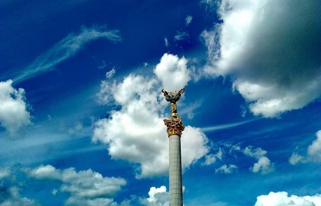 Незалежні: відомі українці про свободу і незалежність (фото)