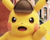 1471444272snimut-film-o-pokemonah-detektiv-pikacsu