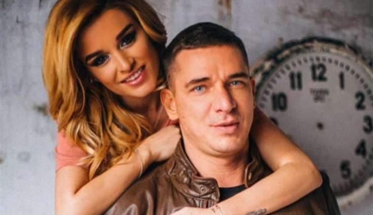 Курбан Омаров повернувся в сім'ю: новий знімок б'є всі рекорди в Мережі (ФОТО)