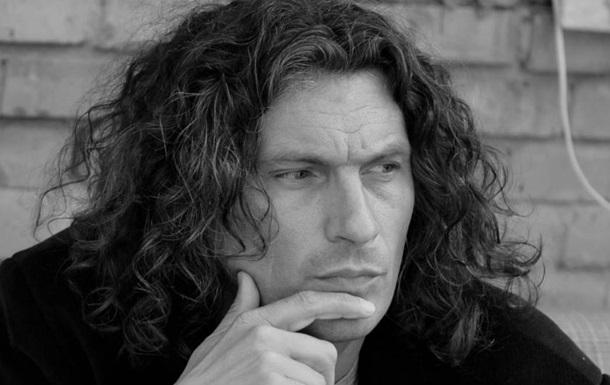 «Тобі,Андрію,нині 48…»: вірш до Дня народження Скрябіна розчулив українців до сліз