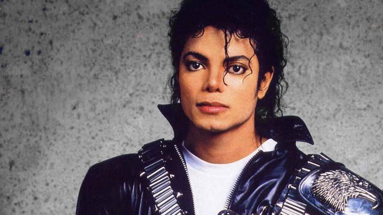 Дочка легендарного Майкла Джексона виходить заміж (ФОТО)