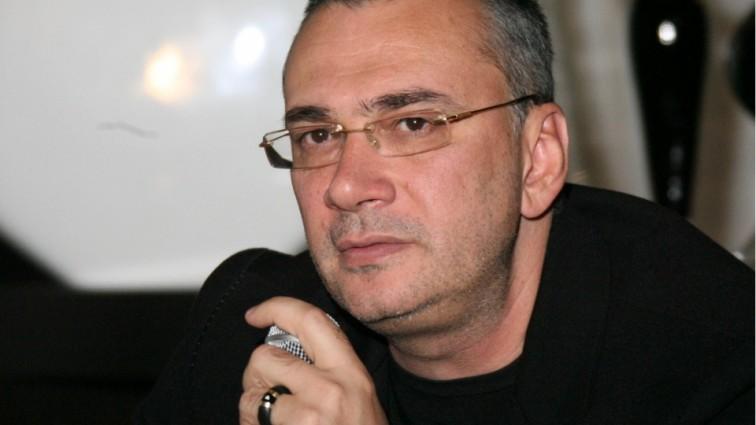 Костянтин Меладзе не вгадав із розміром комбінезона для Віри Брежнєвої