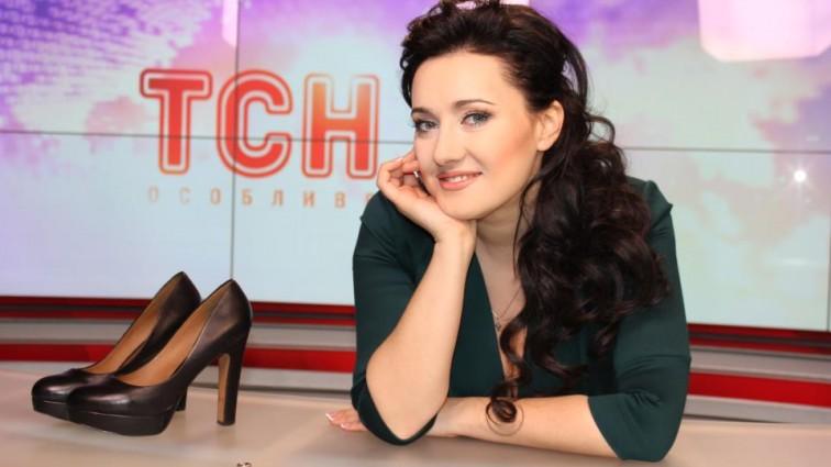 Соломія Вітвіцька показала, чим вона особлива (ФОТО)