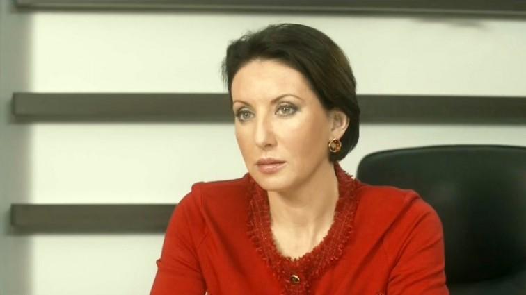 Актриса Аліка Смєхова показала архівне фото невпізнаваного Федора Бондарчука (фото)