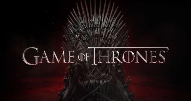 В серіал «Гра престолів» повернеться загиблий персонаж (ФОТО)