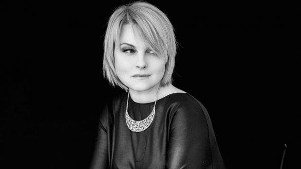 Сім'ю відомої української співачки спіткало страшне горе