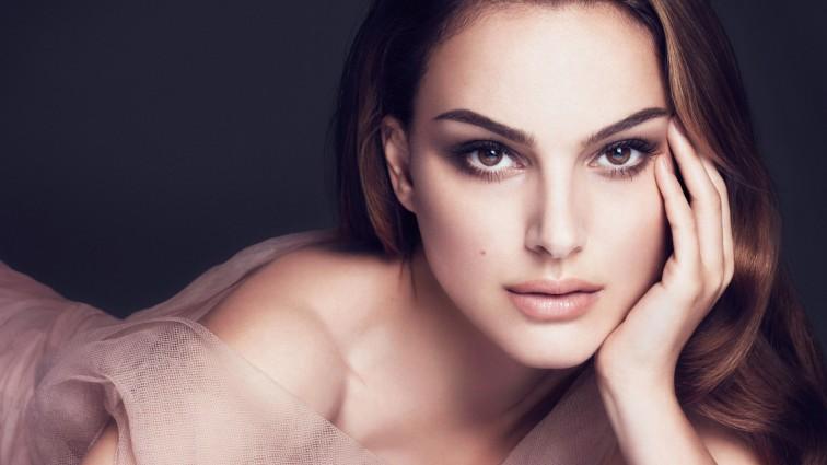 Без яких beauty-засобів не може обійтися актриса Наталі Портман (ФОТО)