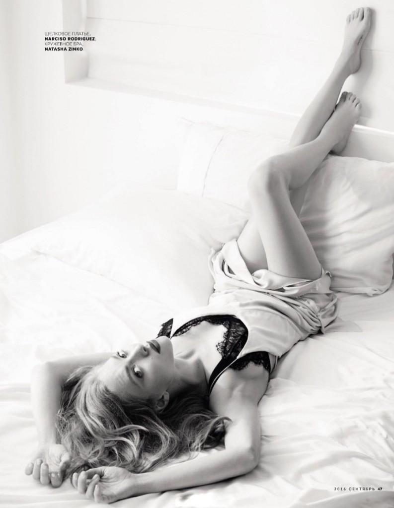 Amanda-Seyfried-Makeup-Vogue-Russia-2016-Cover-Photoshoot03