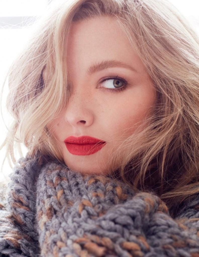 Amanda-Seyfried-Makeup-Vogue-Russia-2016-Cover-Photoshoot04