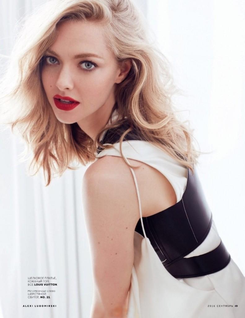 Amanda-Seyfried-Makeup-Vogue-Russia-2016-Cover-Photoshoot05