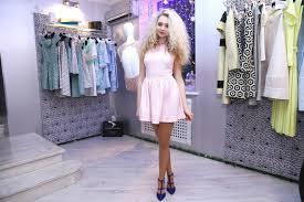 Українську дизайнерку кличуть на Тиждень моди у Нью-Йорк (фото)