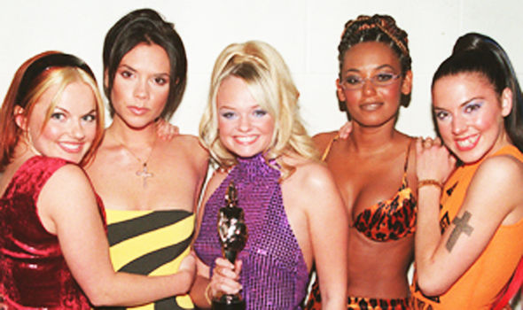 Spice-Girls-536177