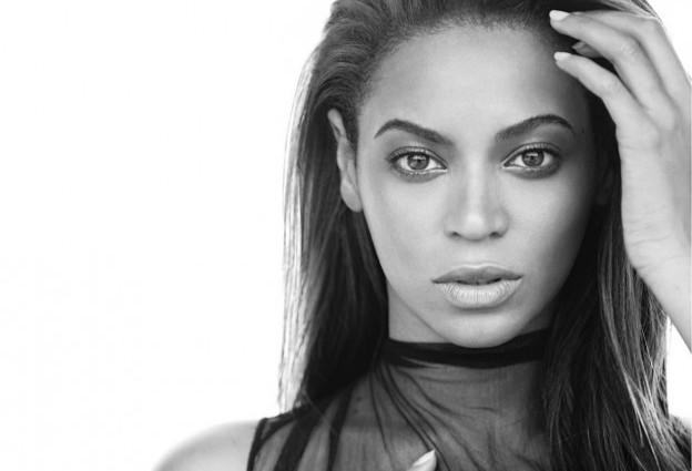 MTV Video Music Awards 2016: Бейонсе стала рекордсменкою року (фото)