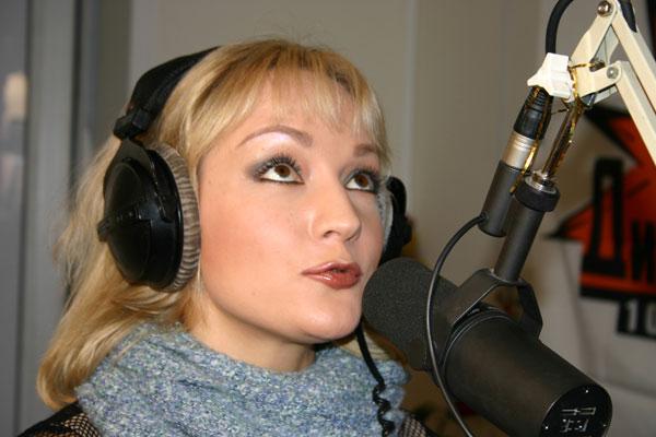 Відома співачка Тетяна Буланова розповіла про шлюб зі своїм молодим чоловіком (ФОТО)