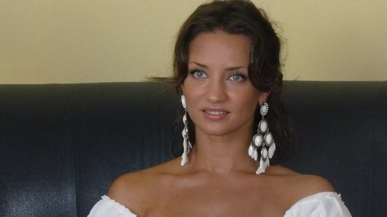Зрада Україні! Тетяна Денисова «продалася» Росії (ФОТО)