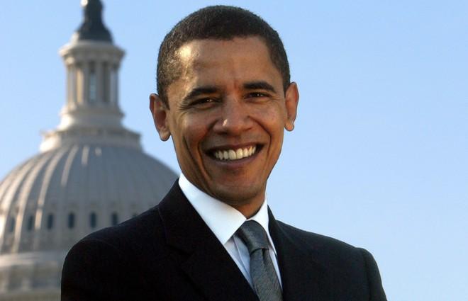 Топ-5 книг від Барака Обами, які він планує прочитати під час відпустки (фото)