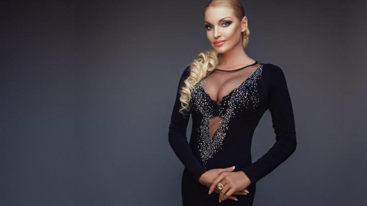 Секс-скандал: директор агентства заявив, що Волочкова спить із бізнесменами за великі гроші (ФОТОДОКАЗ)