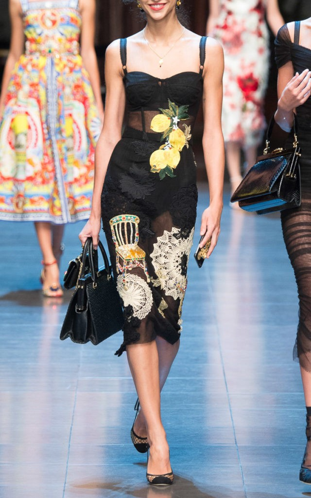 dolce-gabbana-black-lemon-embroidered-stretch-tulle-sheath-dress-product-2-327803560-normal-640x1024