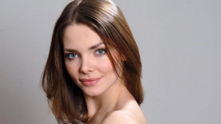 Актриса Єлизавета Боярська вирішила стати снайпером (ФОТО)