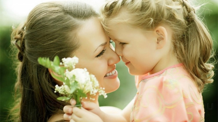 Яка ти мама по знаку зодіака (ФОТО)