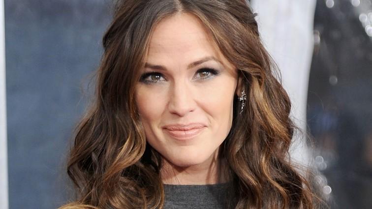 Актриса Дженніфер Гарнер спростувала чутки про її возз'єднання з Беном Аффлеком (ФОТО)