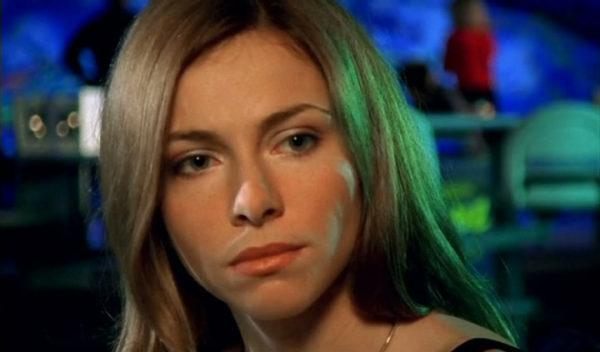40-річна зірка серіалу «Бригада» вражає натуральною красою (фотофакт)
