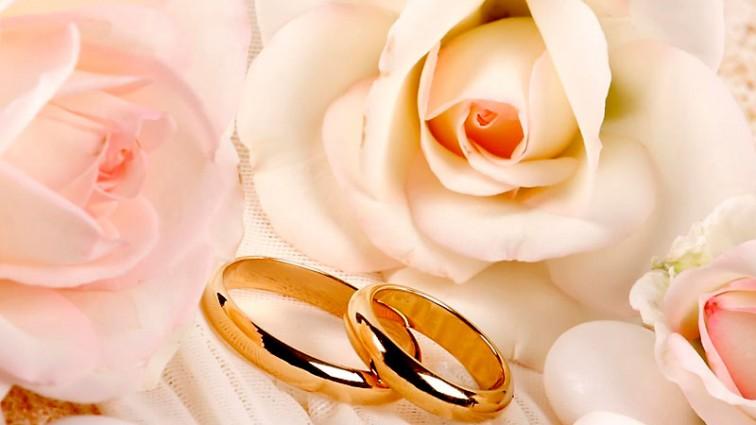 Як відома співачка готується до весілля (ФОТО)
