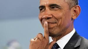Барак Обама став на сторону жінок (фото)