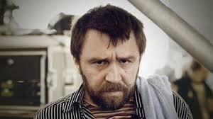Скандальному Сергію Шнурову замовили пісню для дитячого свята (фото)