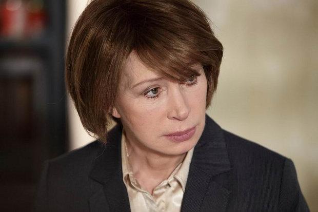 69-річна актриса Тетяна Васильєва нажахала фігурою в бікіні (ФОТО)