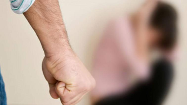 У Херсоні поліція шукає вбивцю 34-річного чоловіка