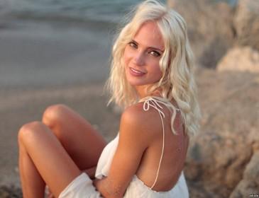 """""""Глюкоза"""" Наталя Чистякова-Іонова знову вагітна? (ФОТО)"""