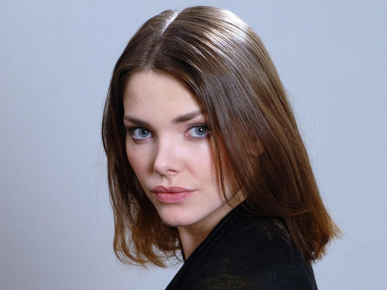 Русские актрисы молодые актеры
