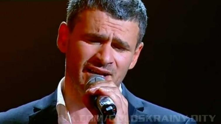 Скандал! Арсен Мірзоян жорстоко обізвав загиблих поліцейських з Дніпра (ЕКСКЛЮЗИВНІ ФОТО)