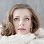 Зірка «Татусевих дочок» Ліза Арзамасова здивувала своєю фігурою (ФОТО)