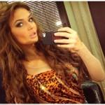 Офіційно: Альона Водонаєва розлучилася з бойфрендом (фото)