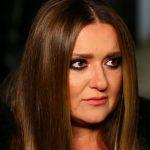 Ноги на мільйон: Наталя Могилевська повернулася в колишню форму (ФОТО)