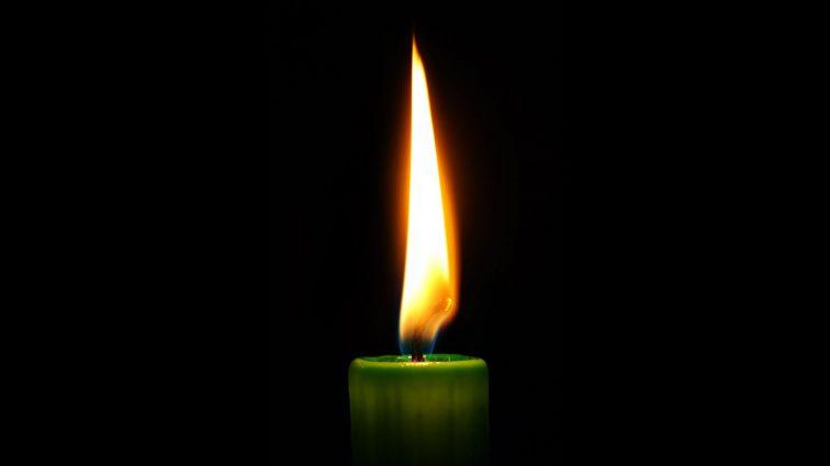 Чорний день: за загадкових обставин помер відомий на всю країну актор через тиждень після смерті його матері (ФОТО)