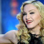Мадонна стала «Жінкою року» за версією Billboard (ФОТО)