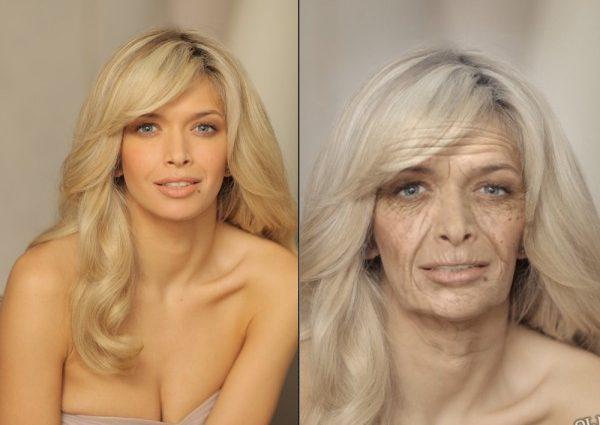 Це повинен побачити кожен: як виглядатимуть українські зірки в 60 років (ФОТО)