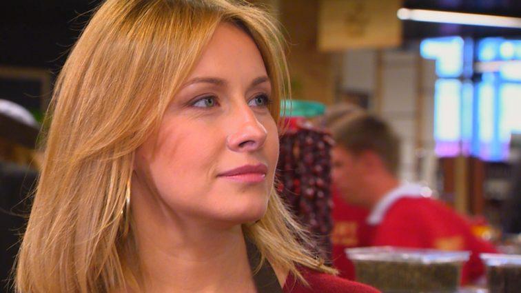 Тримайтеся: Олена Кравець підстриглася і пофарбувалася як Надія Савченко, від побаченого важко не заплакати (ФОТО)