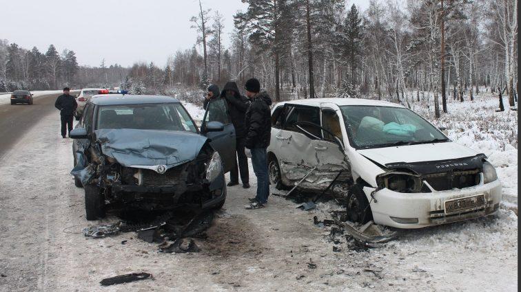 Трагічна новина! У жахливому ДТП загинула українська співачка (ФОТО)