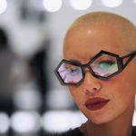 Ембер Роуз показала свого українського бойфренда (ФОТО)