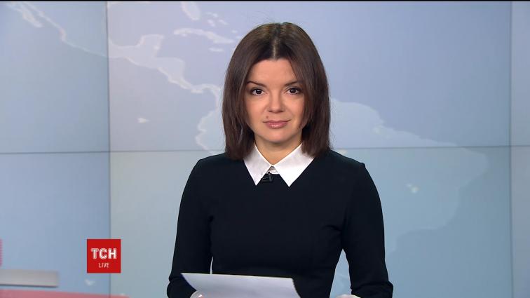 Телеведуча Марічка Падалко показала інтимний знімок з чоловіком, глядачі в шоці (ФОТО)