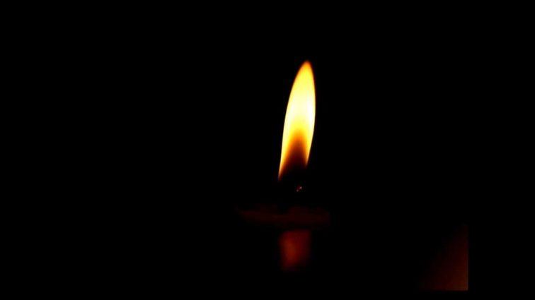 Країна в сльозах: помер музикант відомої групи — улюбленець мільйонів (ФОТО)