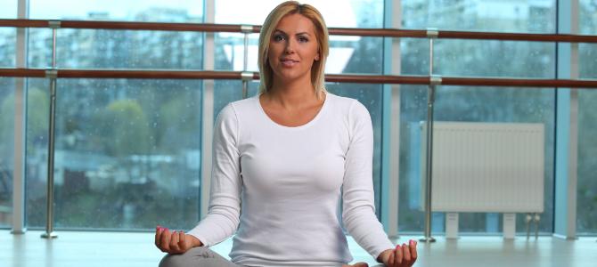 Оце так диньки: Яна Клочкова вперше відважилася на «голу» фотосесію, фанати приголомшені її формами (ФОТО 18+)