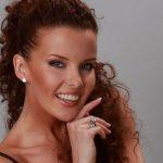 Інна Цимбалюк знялася у «голій» фотосесії і показала свій апетитний «задок» (ФОТО 18+)
