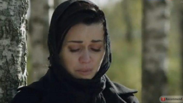 Велике горе в сім'ї Анастасії Заворотнюк: дві смерті найближчих людей в один день (ФОТО)