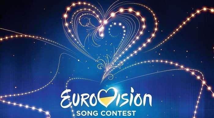Євробачення-2017: названі всі члени журі Національного відбору